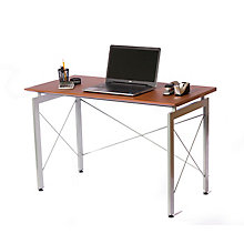 Stylish Desk, 8812834