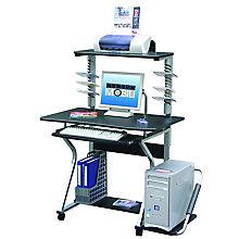 Mobile Workstation Desk, 8812841