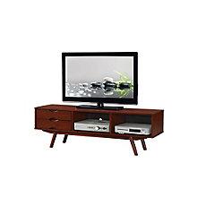 """65"""" TV Stand w/Storage, 8812820"""