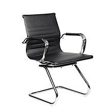 Modern Visitor Chair, 8812859