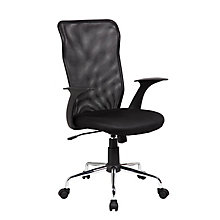 Mesh Assistant Chair, 8812860