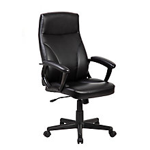 Medium Back Office Chair, 8812862