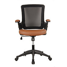 Mid-Back Mesh Task Chair, 8807717