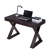 Writing Desk w/Drawer, 8812849