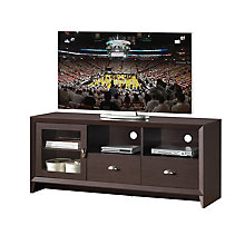 Modern TV Stand , 8812825