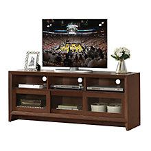 Modern TV Stand , 8812826