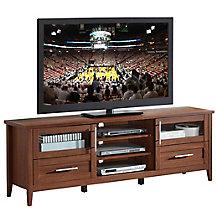 Modern TV Stand , 8812827