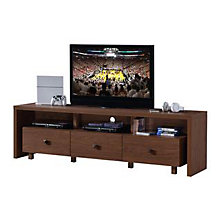 Elegant TV Stand , 8812829