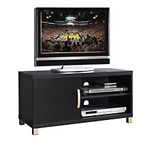 Modern TV Stand with Storage , 8812830
