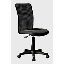 Mesh Task Office Chair, 8812869