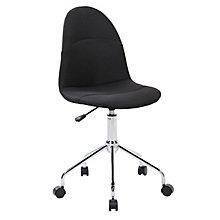 Armless Task Chair, 8807715