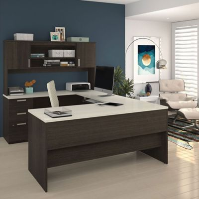 Featured Product: Ridgeley U-Desk