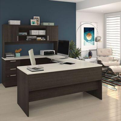 Featured Product: Ridgeley U-Desk