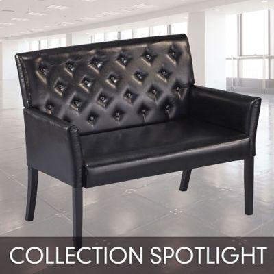 Collection Spotlight: Roosevelt