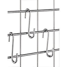 12 S-Hook Connectors , 8812965