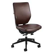Sol Armless Task Chair, SAF-11137