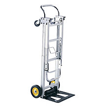 Convertible Hand Truck, SAF-4050