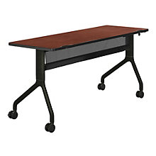 Rumba Rectangle Nesting Table - 60 x 24, 8801525