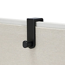 Over Panel Hook- Carton of 6, 8801635