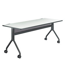 "Rumba Rectangle Nesting Table - 70"" x 30"", 8801810"