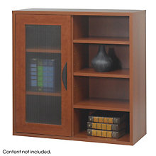 Modular Single Door Storage Cabinet, SAF-9444