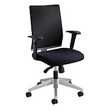 Tez Mesh Back Chair, 8813740