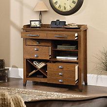 Carson Forge Sideboard Cabinet, SAU-10398