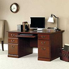 Heritage Hill Computer Desk, 8802571