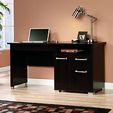 "Town Computer Desk - 60""W, SAU-11070"