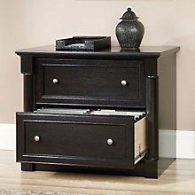 "Palladia Two Drawer Lateral File - 36""W x 22""D, 8803069"