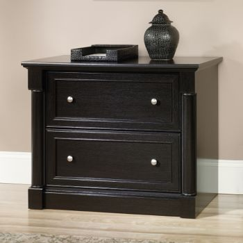 36 Quot W Sauder Avenue Eight Two Drawer Lateral File