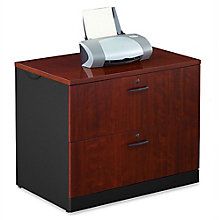 Sauder Furniture Office Desks Chairs Amp More