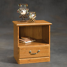 Orchard Hills Night Stand, SAU-401290