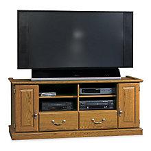 Orchard Hills Widescreen TV Credenza, SAU-401346