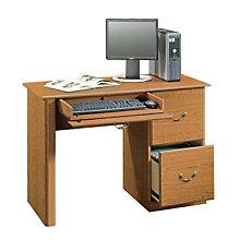 Orchard Hills Computer Desk, SAU-401562