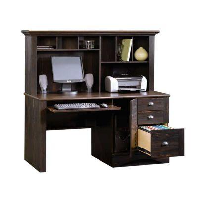 Computer Desks wSavings Youll Love OfficeFurniturecom