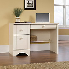 Harbor View Computer Desk, SAU-401685