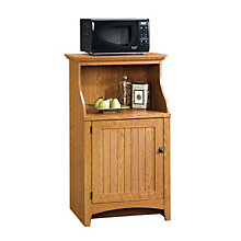 Summer Home Microwave Stand, SAU-401902