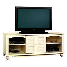 Harbor View Entertainment Widescreen TV Stand, SAU-55553