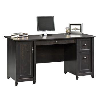 Sauder Edge Water Computer Desk Officefurniture Com