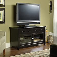 Edge Water TV Stand, SAU-409047