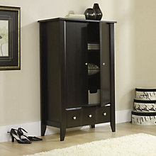 Shoal Creek Armoire, SAU-409934