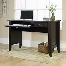Shoal Creek Laptop Desk, SAU-409936