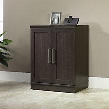 HomePlus Base Cabinet, 8802594
