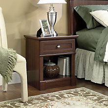 Palladia Night Stand, SAU-411835