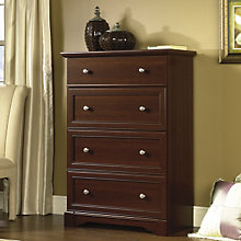 Palladia Four Drawer Chest, SAU-411836