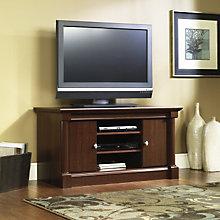 Palladia Mid Size TV Stand, SAU-411864