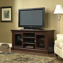 Palladia Full Size TV Stand, SAU-411865
