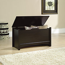 Shoal Creek Storage Chest, SAU-412092