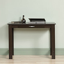 "Beginnings Compact Writing Desk - 39.25""W, 8804366"